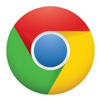 קישור להורדה של גוגל כרום