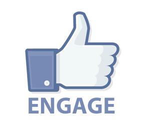 תתחילו להשתתף ולשתף ברשתות החברתיות